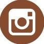 Hermandad de la Salutacion Instagram