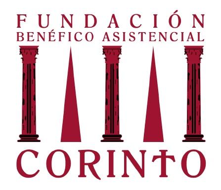 Fundación Corinto